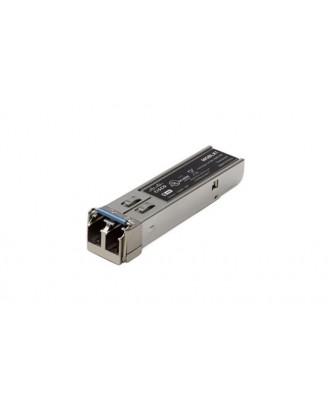 Cisco Gigabit Ethernet LX Mini-GBIC SFP Transceiver (single / max 10Km)