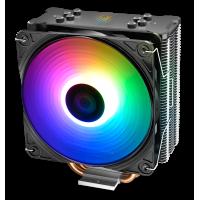 GAMMAXX GT A-RGB ( 4 heat pipe/12cm Fan /Support A...