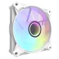 Darkflash Infinity 8 Single Fan ( 1 x fans 12cm / ...
