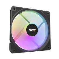 darkFlash CL12 12cm ( RGB Fixed ) ...
