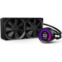 NZXT KRAKEN Z53 ( Liquid Cooling two Fans 240mm / ...