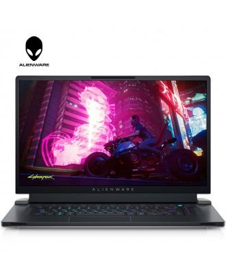 "Dell Alienware X17 R1 (i7 11800H / 16GB / SSD 1TB M2 PClE  / RTX3070 8GB / 17.3""FHD,360Hz)"