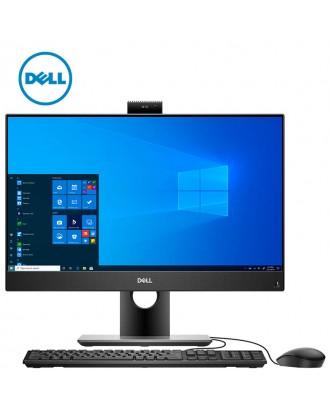 "Dell OptiPlex 24 5480 All-in-One (i5 10500T / 8GB / SSD 256GB PCIE / 23.8"" FHD )"