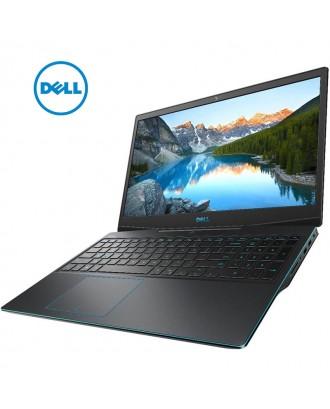 "Dell Inspiron G3 3500-LDG-0563 (i5 10300H / 8GB / SSD 256GB PCIE+1T / GTX1650 4GB / 15.6""FHD)"