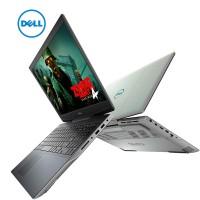 DELL G5 SE 5505-LDJ-0284 (i7 10750H / 8GB / SSD 51...