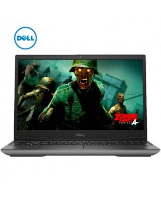 "DELL G5 SE 5505-LDJ-0284 (i7 10750H / 8GB / SSD 512GB PCIE / RX5600M 6GB / 15.6""FHD,120Hz)"