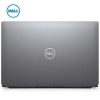 Dell Latitude 5420 (i7 1165G7 / 16GB /SSD 1TB PCIE...