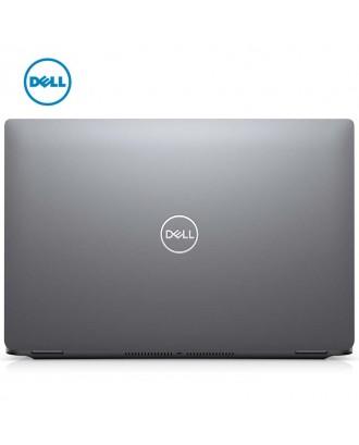 "Dell Latitude 5420 (i7 1165G7 / 16GB /SSD 1TB PCIE / 14.0""FHD)"