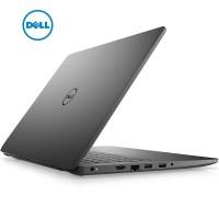 Dell Vostro 3500 (i5 1135G7 / 8GB /SSD 256GB PCIE ...