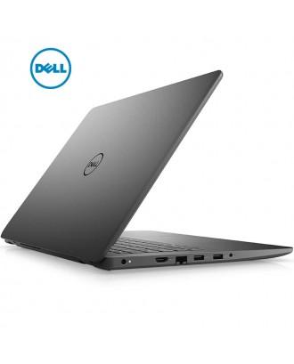 """Dell Vostro 3400 (i7 1165G7 / 8GB /SSD 512GB PCIE / MX330 2GB / 14.0""""FHD)"""