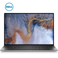 Dell XPS 9310-LDX-1734 Touch (i7 1185G7 / 16GB / S...