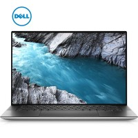 Dell XPS 15 9500-LDX-0775 Touch (i7 10750H / 16GB ...