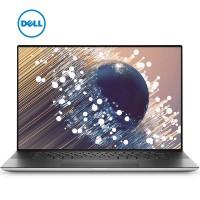 Dell XPS 17 9700  (i7 10750H / 16GB / SSD 512GB PC...