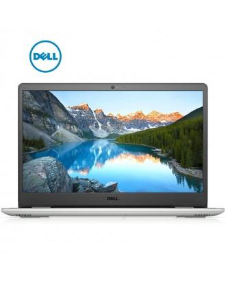 "Dell Inspiron 15 3505-LDI-0269 (R3 3250U / 8GB /SSD 256GB PCIE / 15.6""FHD)"