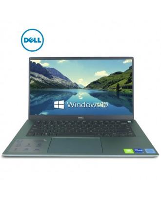 "Dell Inspiron 5402-LDJ-1734 (i7 1165G7 / 8GB /SSD 512GB PCIE / MX330 2GB / 14.0""FHD)"