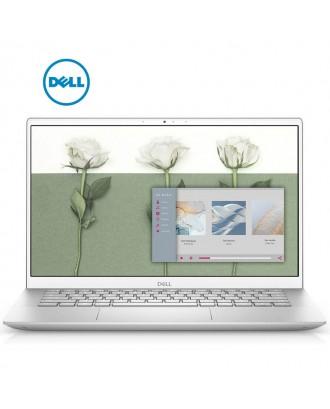 "Dell Inspiron 5402-LDJ-1535 (i5 1135G7 / 8GB /SSD 512GB PCIE / 14.0""FHD)"