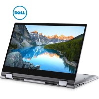 Dell Inspiron 5406-LDJ-1548 2-IN-1 Touch (i5 1135G...
