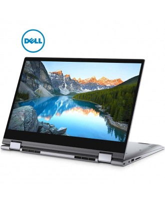 "Dell Inspiron 5406-LDJ-1548 2-IN-1 Touch (i5 1135G7 / 8GB /SSD 512GB PCIE / MX330 2GB / 14.0""FHD)"