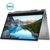 Dell Inspiron 5406-LDJ-1546 2-IN-1 Touch (i5 1135G...