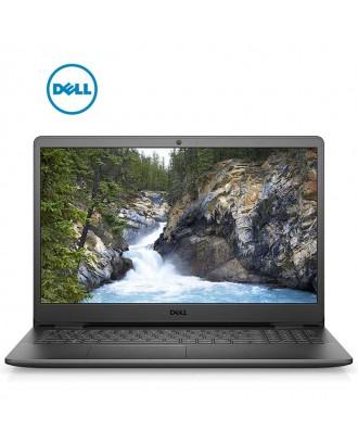 "Dell Inspiron 15 3501-LDI-1560 (i5 1135G7 / 8GB /SSD 512GB PCIE / MX330 2GB / 15.6""FHD)"