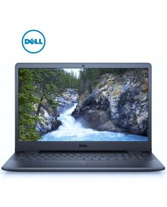 "Dell Inspiron 15 3505-LDI-0279 (R7 3700U / 8GB /SSD 512GB PCIE / 15.6""FHD)"