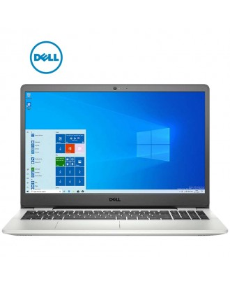 "Dell Inspiron 15 3501-LDI-1763 (i7 1165G7 / 8GB /SSD 512GB PCIE / MX330 2GB / 15.6""FHD)"