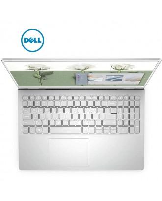 "Dell Inspiron 15 5502-LDJ-1766 (i7 1165G7 / 8GB /SSD 512GB PCIE / MX330 2GB / 15.6""FHD)"