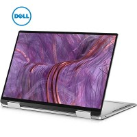 Dell XPS 9310-LDX-1737 2-in-1 Touch (i7 1165G7 / 1...