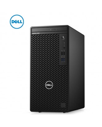 Dell OptiPlex 7080 Tower BTX (i7 10700 / 8GB / HDD...