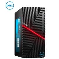Dell Gaming G5-DDG-0720 (i7 10700F / 16GB / SSD 25...
