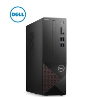 Dell Vostro Small 3681-DDV-0710 (i7 10700 / 8GB / ...