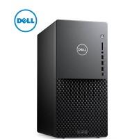Dell XPS 8940- DDX-0721 (i7 10700 / 8GB / SSD 512G...