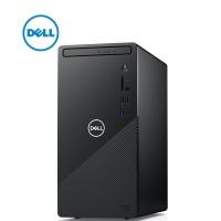 Dell Inspiron Mini Tower 3881-DDI-0520 (i5 10400F ...