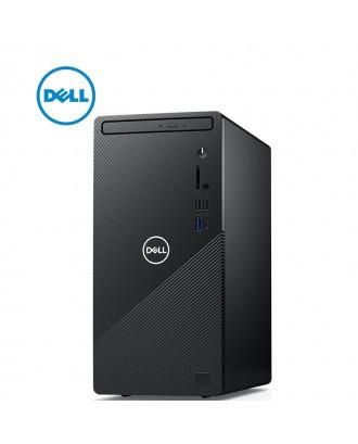 Dell Inspiron Mini Tower 3881-DDI-0520 (i5 10400F / 8GB / SSD 256GB PCIE+1TB / GTX1650S 4GB )