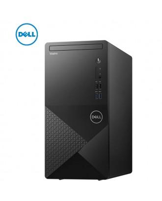 Dell Vostro Mini Tower 3888 (i3 10100 / 4GB / HDD 1TB  )