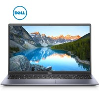 Dell Inspiron 15 5502-LDJ-1765 (i7 1165G7 / 8GB /S...