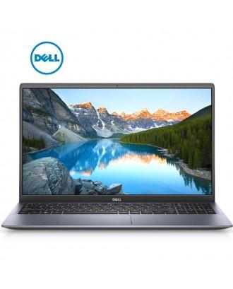 "Dell Inspiron 15 5502-LDJ-1765 (i7 1165G7 / 8GB /SSD 512GB PCIE / MX330 2GB / 15.6""FHD)"