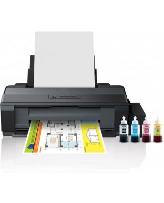 Epson L1300 Only Print A3+ PHOTO PRINTING Printer 4-colour