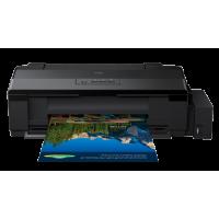 Epson L1800 Only Print A3+ PHOTO PRINTING Printer ...
