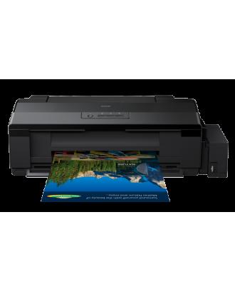 Epson L1800 Only Print A3+ PHOTO PRINTING Printer 6-colour