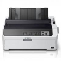 Epson Epson LQ-590IIN Impact dot matrix Printer (2...