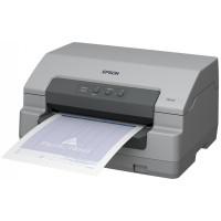 Epson PLQ-30M Passbook Impact dot matrix Printer (...