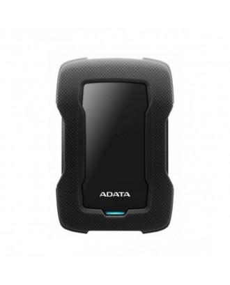 ADATA HD330 1TB External HDD