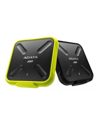 External SSD ADATA SD700 256GB (USB 3.1)