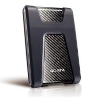 ADATA HD650 1TB External HDD ...