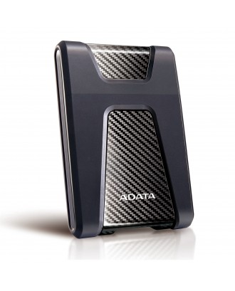 ADATA HD650 1TB External HDD