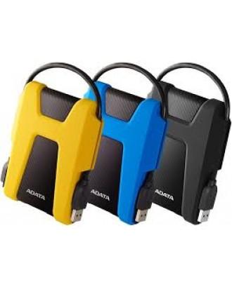 ADATA HD680 1TB External HDD