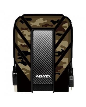 ADATA HD710M 1TB External HDD USB 3.2