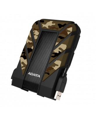 ADATA HD710M Pro 2TB External HDD USB 3.2