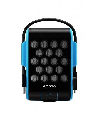 ADATA HD720 1TB External HDD USB 3.2